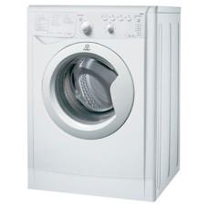 Стиральная машина INDESIT IWUB 4105 [IWUB 4105]