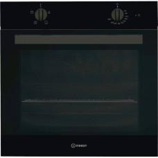 Духовой шкаф INDESIT IFW 6220 BL [IFW 6220 BL]