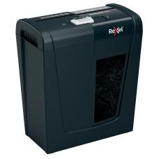 Уничтожитель бумаг Rexel Secure S5 [2020121EU]