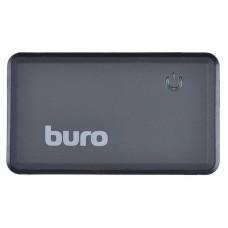 Внешний Buro BU-CR-151 [BU-CR-151]