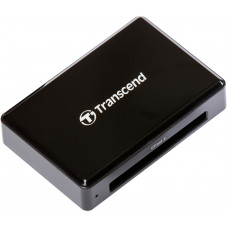 TRANSCEND TS-RDF2 [TS-RDF2]
