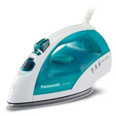 Утюг Panasonic NI-E410TMTW [NI-E410TMTW]