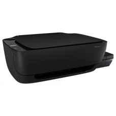 МФУ HP Ink Tank 315 (струйная цветная, A4, 19стр/м, 1200x1200dpi, 1'000стр в мес) [Z4B04A]