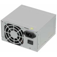 Блок питания Accord ACC-P300W 300W (ATX, 300Вт, 24 pin, 1 вентилятор) [ACC-P300W]