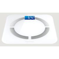 Напольные весы MEDISANA BS 430 Connect WH [40422]