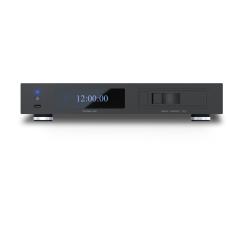 DUNE HD Max Vision 4K [Dune HD Max 4K II]
