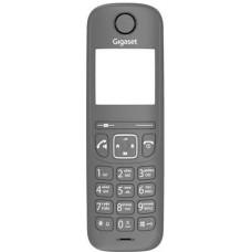 Радиотелефон Gigaset AS690HX [S30852-H2876-S301]