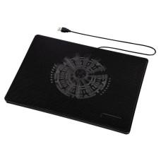 Подставка для ноутбука HAMA Slim (15,6