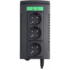 Стабилизатор напряжения APC Line-R LS1000-RS [LS1000-RS]