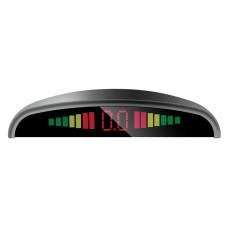 Парковочный радар DIGMA DCK-100