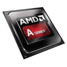 Процессор AMD A10-9700 (3500MHz, AM4, AMD Radeon R7)