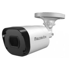 Камера видеонаблюдения Falcon Eye FE-MHD-B2-25 (уличная, цветная, 2Мп, 2.8-2.8мм, 1920x1080, 25кадр/с) [FE-MHD-B2-25]