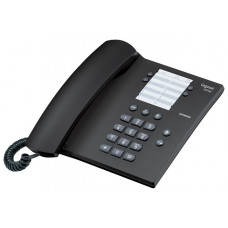 Телефон GIGASET DA100 [DA100 Black]