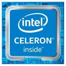 Процессор Intel Celeron G5900 (3400MHz, LGA1200, L3 2Mb, UHD Graphics 610)