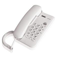 Телефон BBK BKT-74 RU