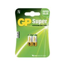GP 910A-2CR2 [GP 910A-2CR2]