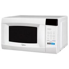 Микроволновая печь MIDEA EM720CKE [EM720CKE]