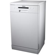 Посудомоечная машина HANSA ZWM 416 WH [ZWM416WH]