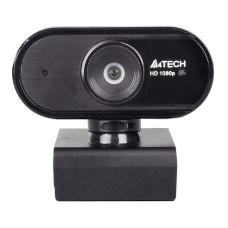 Веб-камера A4Tech PK-925H (2млн пикс., 1920x1080, микрофон, USB 2.0) [PK-925H]