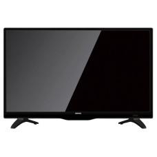 ЖК-телевизор Asano 24LH7020T (23,6