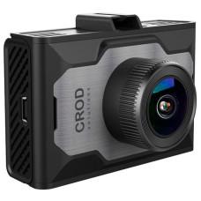 Видеорегистратор SilverStone F1 CROD A85-FHD [A85-FHD]