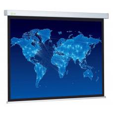 Экран Cactus Wallscreen CS-PSW-150x150 (настенно-потолочный, 87