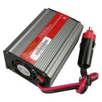 Автоинвертор DIGMA DCI-150 (150Вт, прикуриватель) [DCI-150]