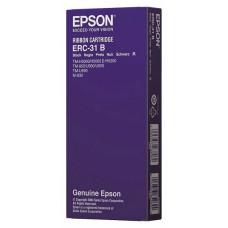 Картридж ленточный EPSON ERC31B [C43S015369]