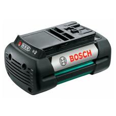 Аккумуляторный блок BOSCH F016800474 [F016800474]