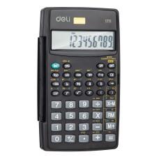 Калькулятор Deli E1711 [E1711]