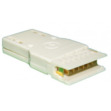 LANMASTER LAN-S110P4 [LAN-S110P4]