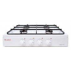 Кухонная плита GEFEST 900 [ПГ 900]