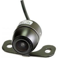Камера заднего вида SilverStone F1 Interpower IP-168 [CAM-IP-168]