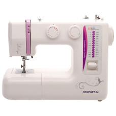 Швейная машина Comfort 24 [24]