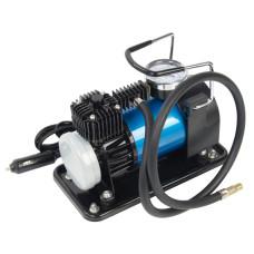 Автомобильный компрессор STARWIND CC-260 [CC-260]