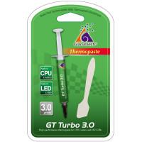 Термопаста GlacialTech GT TURBO [AD-E8290000AP2001]