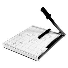 Резак Office Kit Cutter (сабельный, A3, 450мм, 10листов) [OKC000A3]