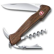 Нож многофункциональный VICTORINOX Wine master (6 функций) с чехлом