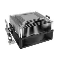 Кулер для процессора Cooler Master A30 (алюминий, 28дБ, 80x80x25мм, 3-pin) [RH-A30-25FK-R1]