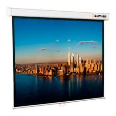 Экран Lumien LMP-100130 (настенно-потолочный, 75