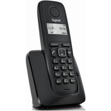 Телефон GIGASET A116 [S30852-H2801-S301]
