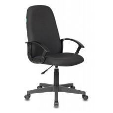 Кресло руководителя Бюрократ CH-808LT