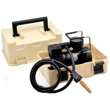 Автомобильный компрессор SMART WASHER SPEC-15 [SPEC-15]