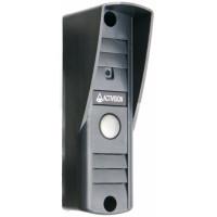 Видеопанель Falcon Eye AVP-505