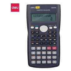Калькулятор Deli ED82MS [ED82MS]