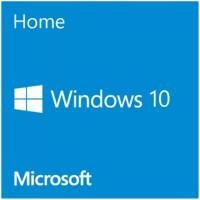 Microsoft Windows 10 Home 64-bit OEM [KW9-00132]