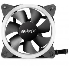 Вентилятор HIPER HCF1251-03 [HCF1251-03]