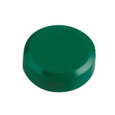 Hebel Maul 6176155SRU (для досок, зеленый) [6176155SRU]