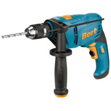 Bort BSM-900U-Q [93727833]
