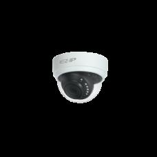 Камера видеонаблюдения Dahua EZ-HAC-D1A21P-0360B [EZ-HAC-D1A21P-0360B]